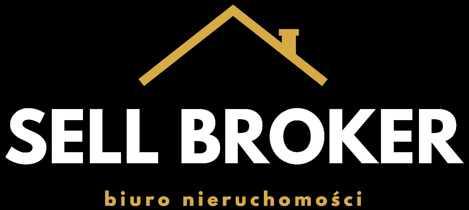 SellBroker